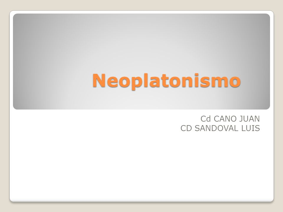 Cd CANO JUAN CD SANDOVAL LUIS