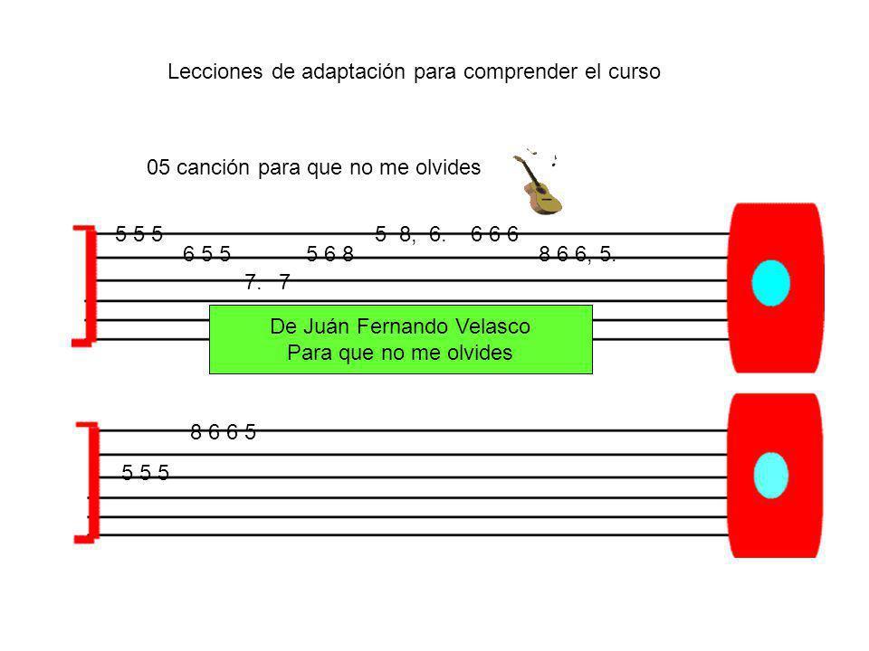 De Juán Fernando Velasco