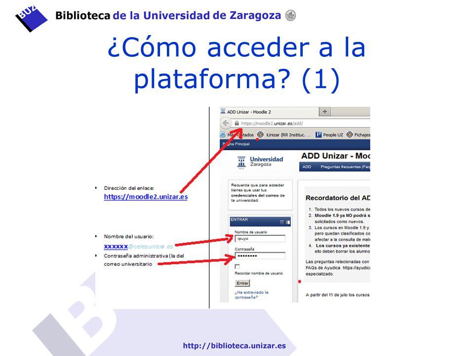 ¿Cómo acceder a la plataforma (1)