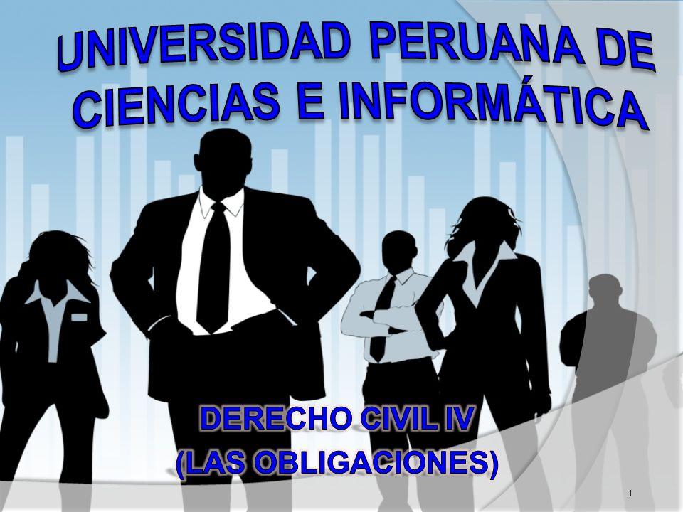 UNIVERSIDAD PERUANA DE CIENCIAS E INFORMÁTICA