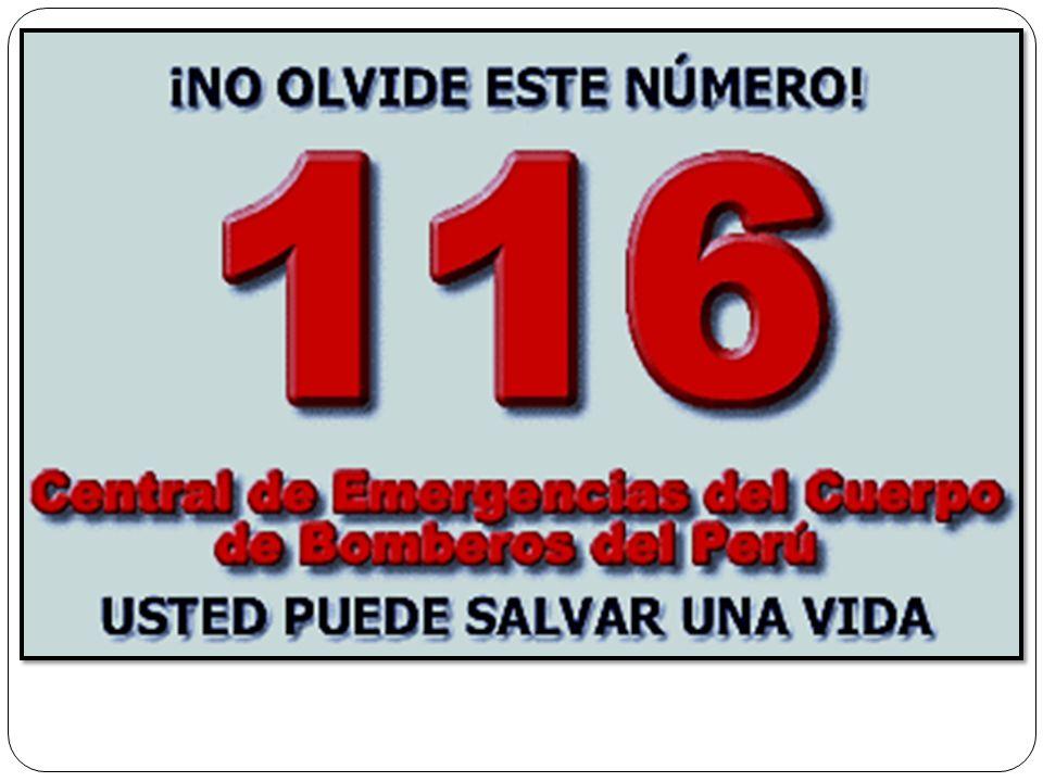 Otros numeros: 294104 233333