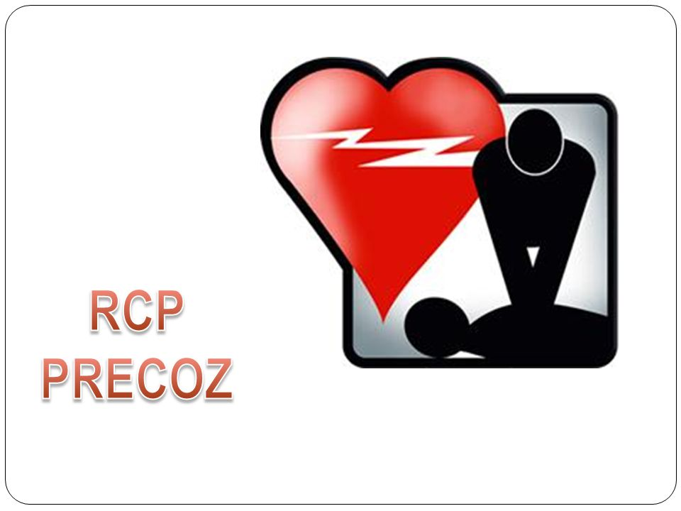 RCP PRECOZ