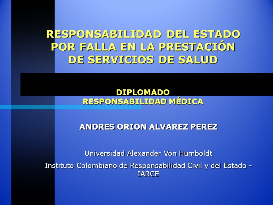 ANDRES ORION ALVAREZ PEREZ