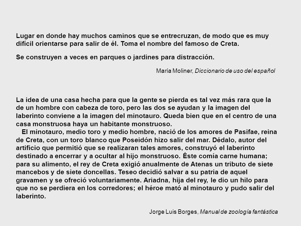 María Moliner, Diccionario de uso del español