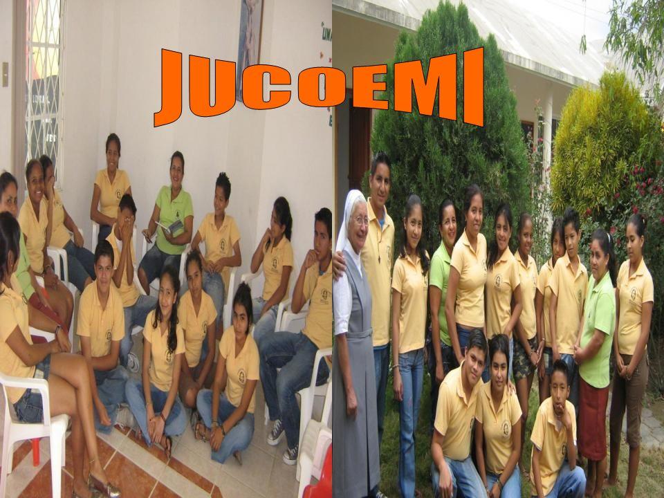 JUCOEMI