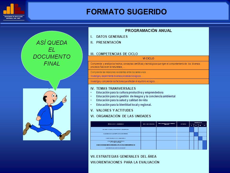 ASÍ QUEDA EL DOCUMENTO FINAL