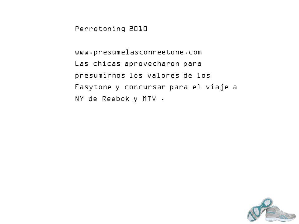 Perrotoning 2010 www.presumelasconreetone.com.