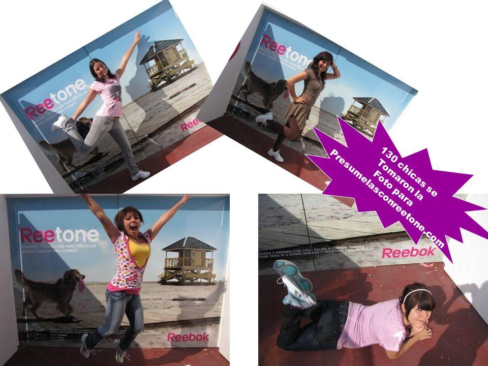 Presumelasconreetone.com 130 chicas se Tomaron la Foto para