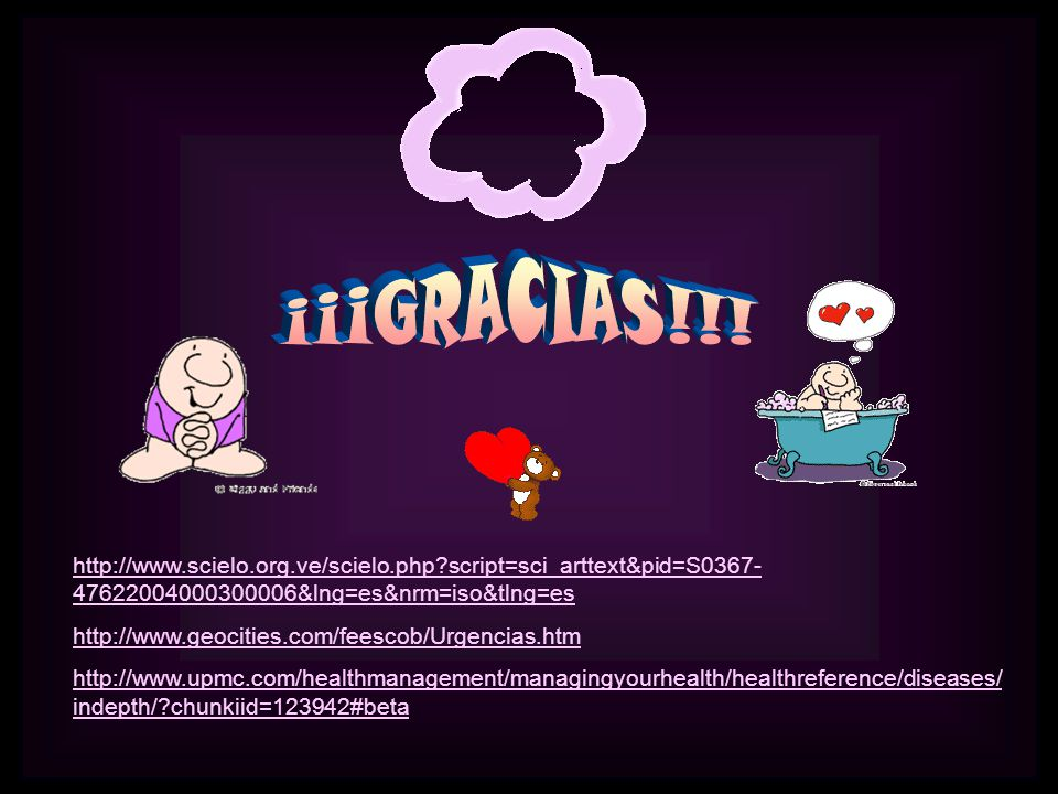 ¡¡¡GRACIAS!!! http://www.scielo.org.ve/scielo.php script=sci_arttext&pid=S0367-47622004000300006&lng=es&nrm=iso&tlng=es.