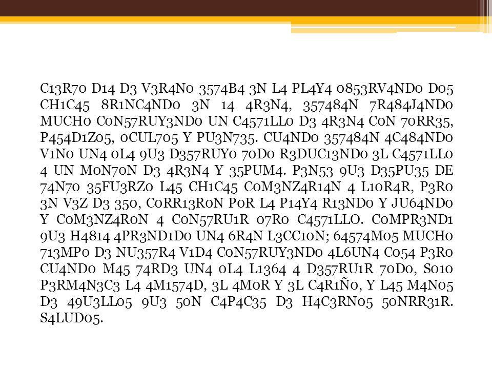 C13R70 D14 D3 V3R4N0 3574B4 3N L4 PL4Y4 0853RV4ND0 D05 CH1C45 8R1NC4ND0 3N 14 4R3N4, 357484N 7R484J4ND0 MUCH0 C0N57RUY3ND0 UN C4571LL0 D3 4R3N4 C0N 70RR35, P454D1Z05, 0CUL705 Y PU3N735.