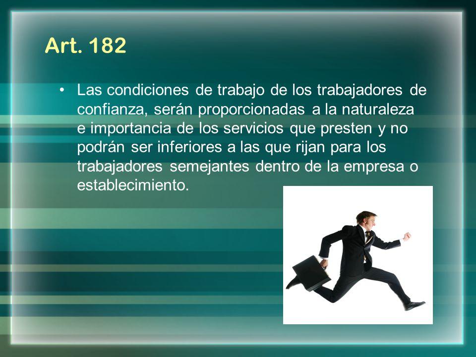 Art. 182