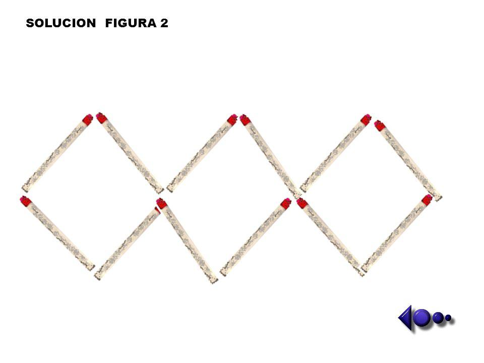 SOLUCION FIGURA 2