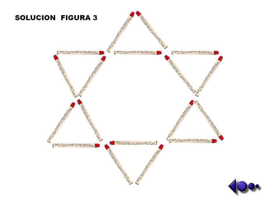 SOLUCION FIGURA 3