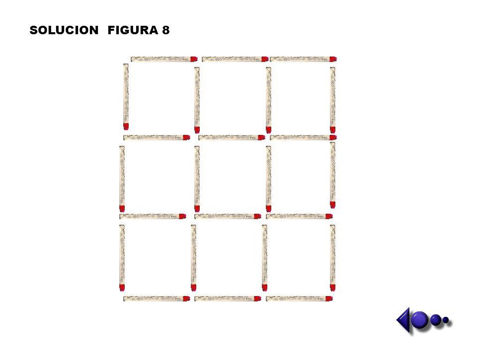 SOLUCION FIGURA 8