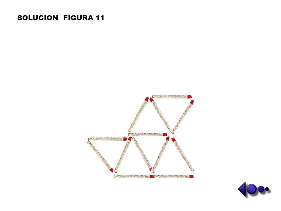SOLUCION FIGURA 11