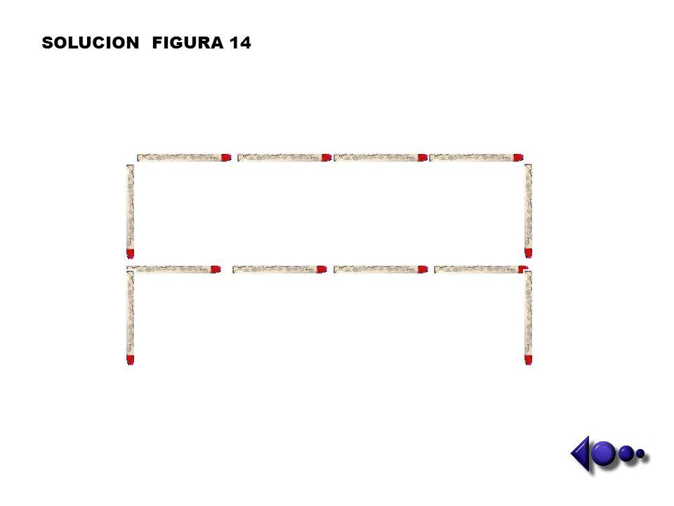 SOLUCION FIGURA 14