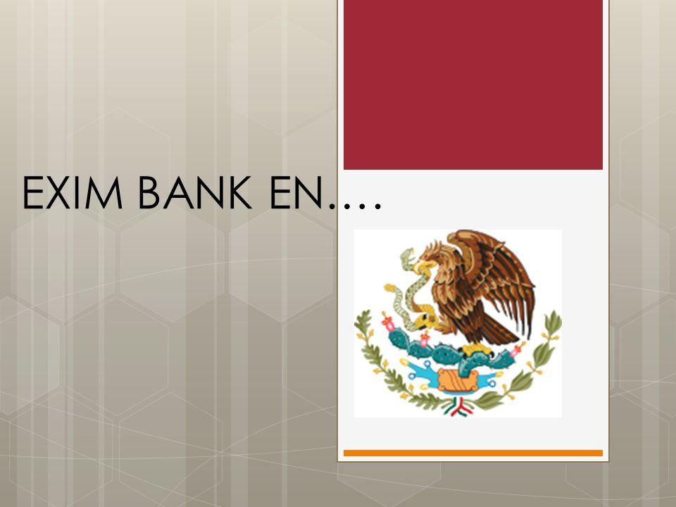 EXIM BANK EN….