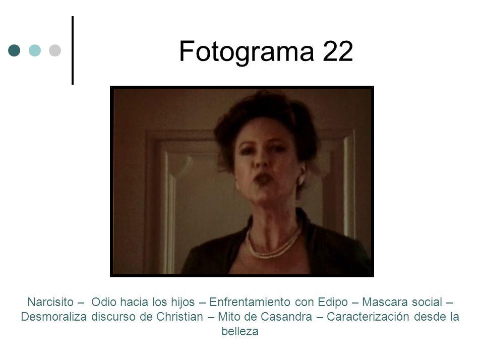 Fotograma 22