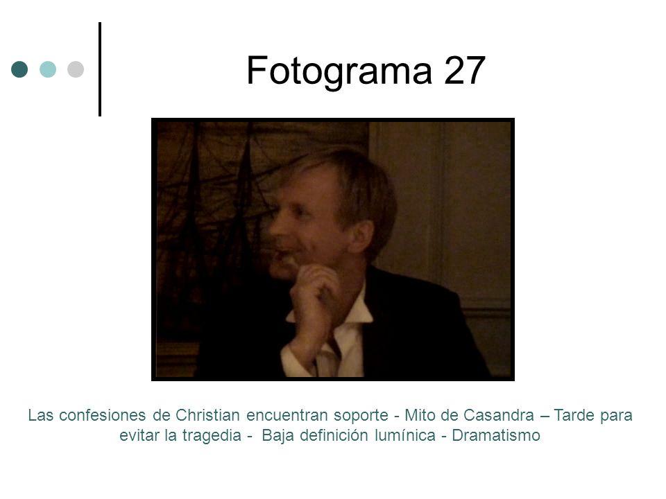 Fotograma 27