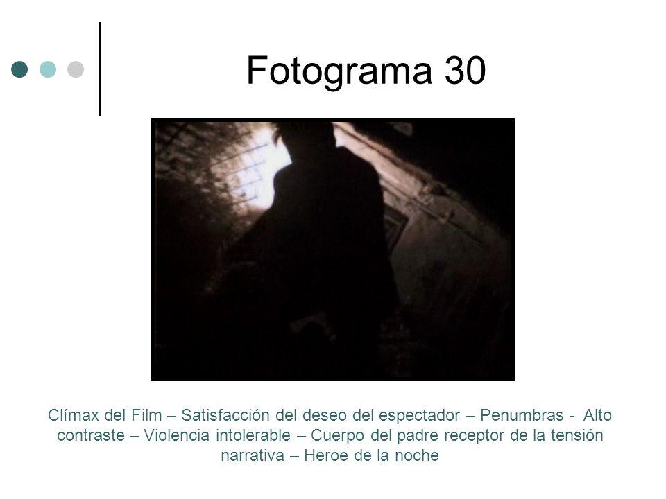 Fotograma 30