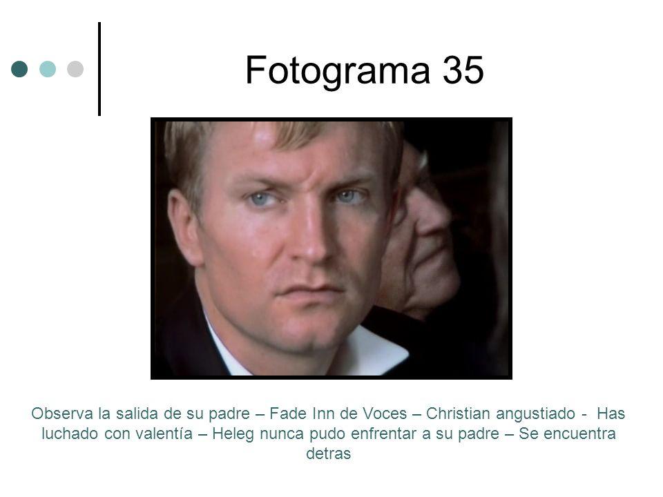 Fotograma 35