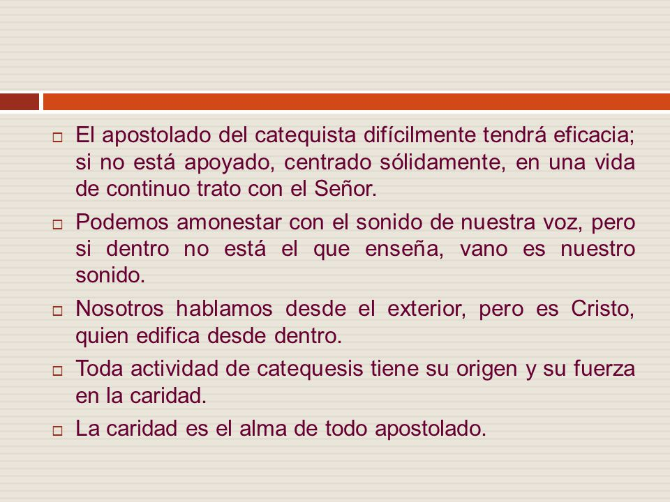 parroquia de jes s resucitado alejandro arturo lara medina ForExterior No Es La Voz Es Clamor Desde El Alma