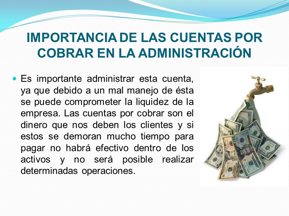 Universidad aut noma de coahuila ppt video online descargar for Importancia de la oficina