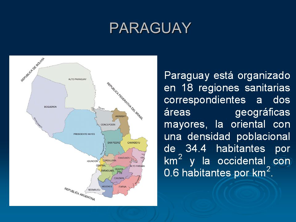 PARAGUAY 7% 34.81 30.37