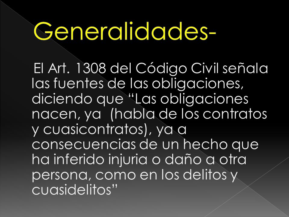 Generalidades-