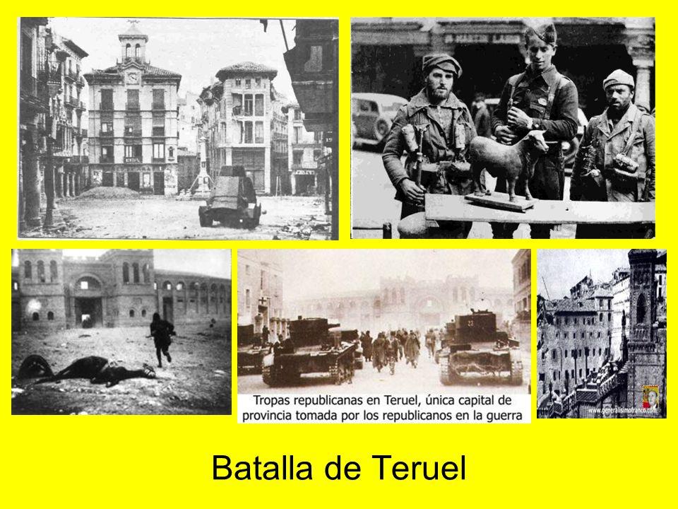 Batalla de Teruel