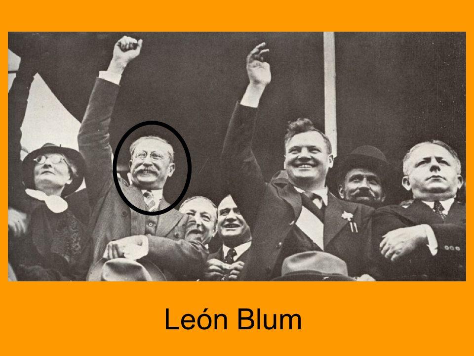León Blum