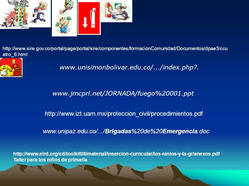 http://www.sire.gov.co/portal/page/portal/sire/componentes/formacionComunidad/Documentos/dpae3/ccuatro_6.html