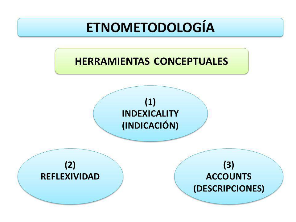 HERRAMIENTAS CONCEPTUALES