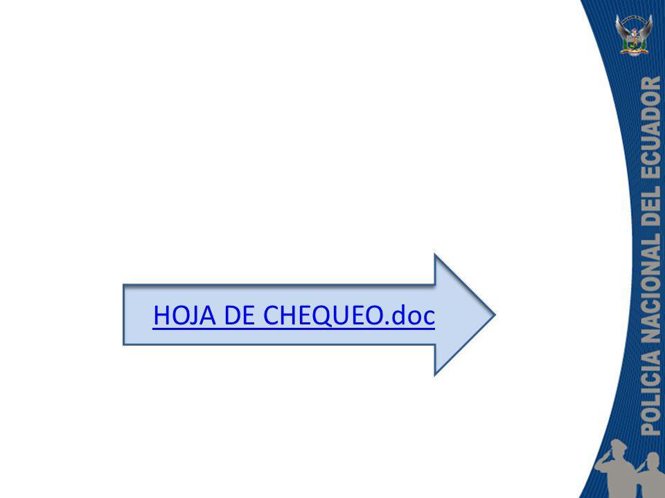 HOJA DE CHEQUEO.doc