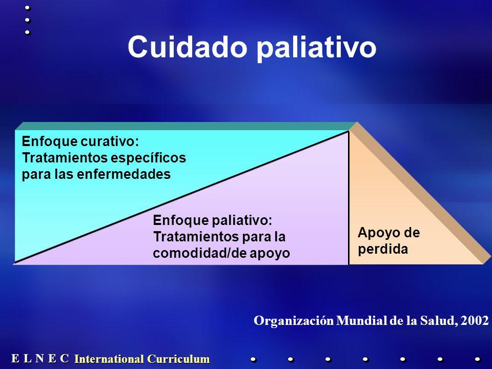 Organización Mundial de la Salud, 2002
