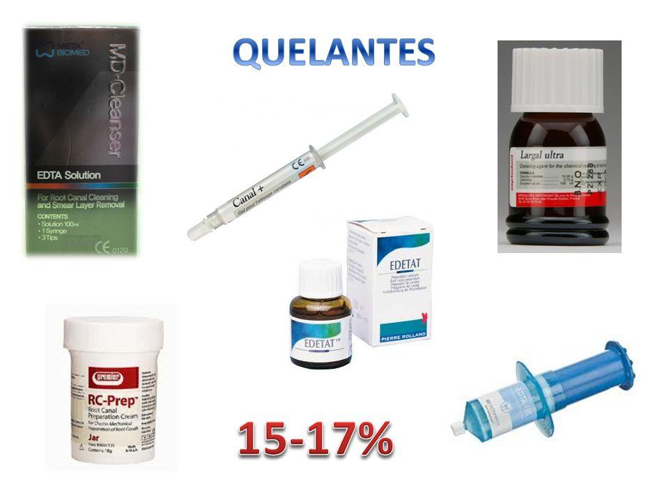 QUELANTES 15-17%