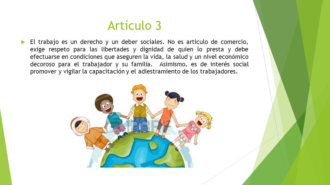Articulo 123 de la constitucion mexicana yahoo dating 5