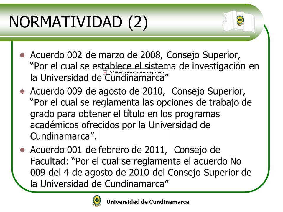 NORMATIVIDAD (2)