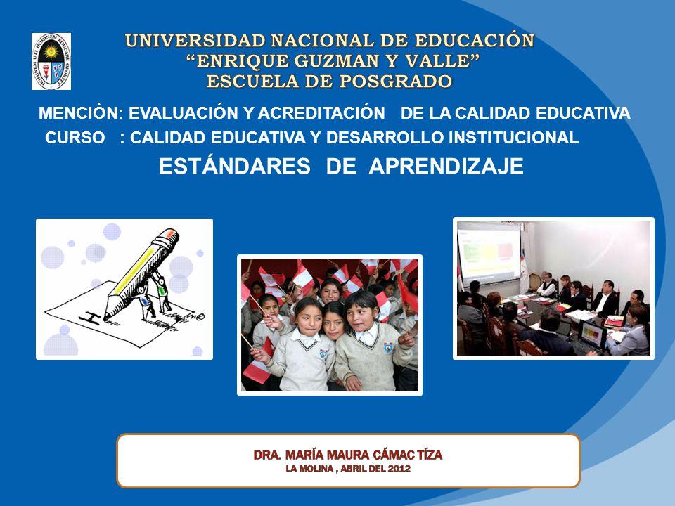 UNIVERSIDAD NACIONAL DE EDUCACIÓN ENRIQUE GUZMAN Y VALLE