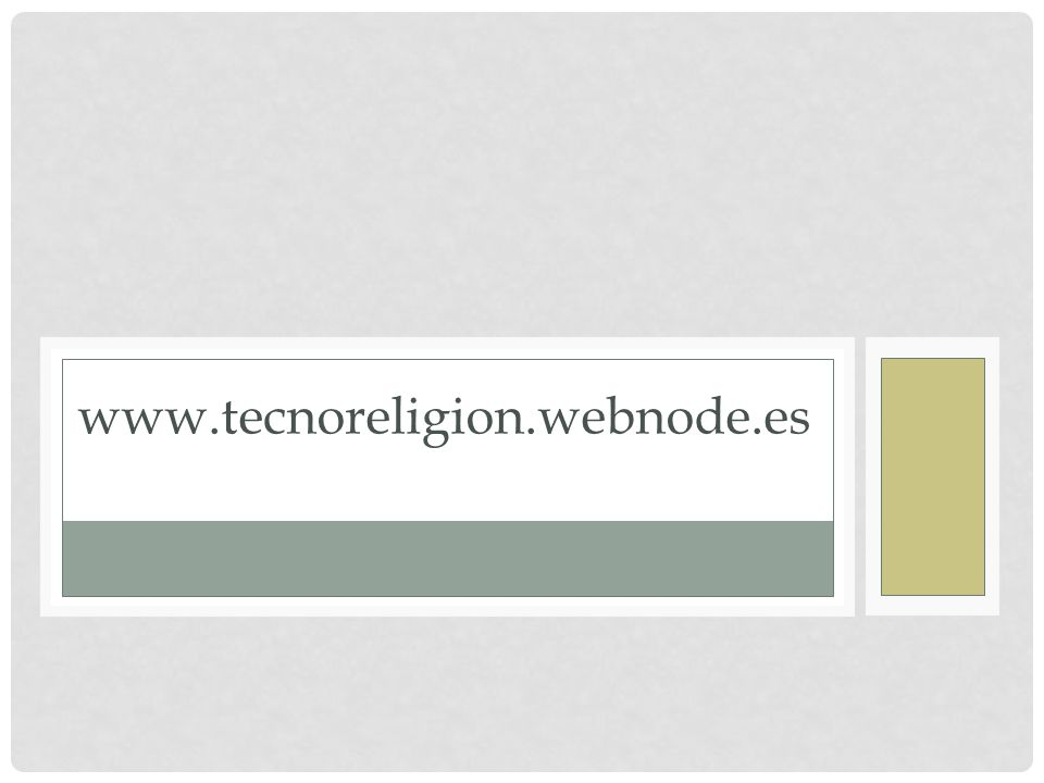 www.tecnoreligion.webnode.es