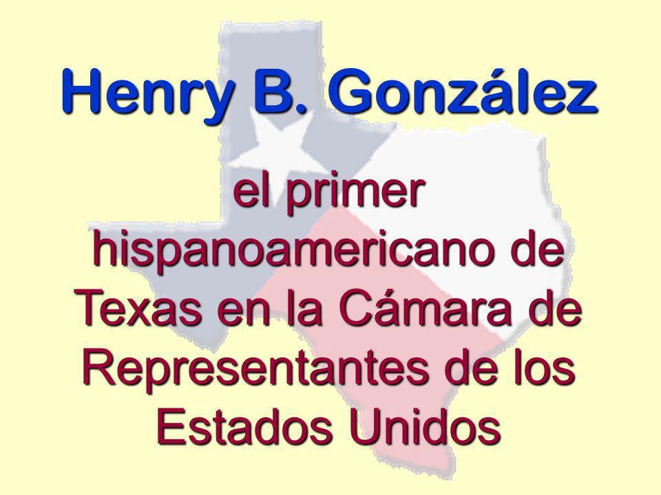 Henry B.