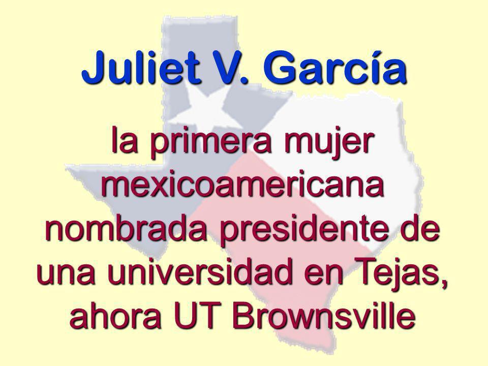 Juliet V.