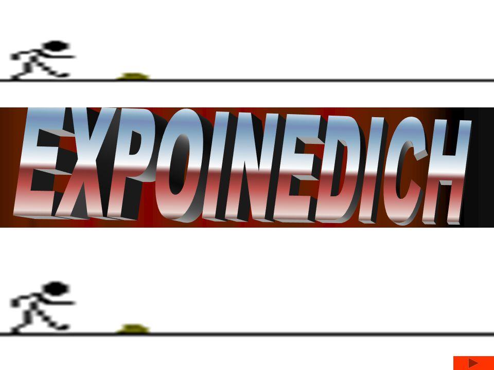 EXPOINEDICH