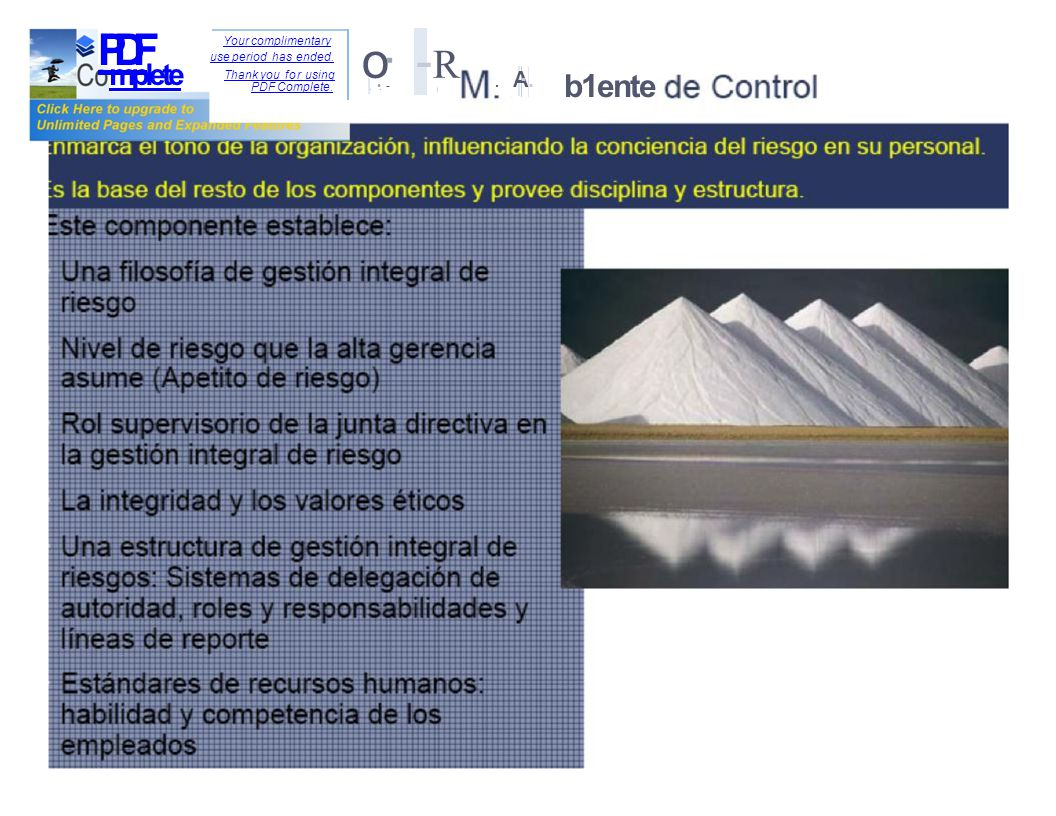 o· - R PDF b1ente mplete . A·· . Your complimentary