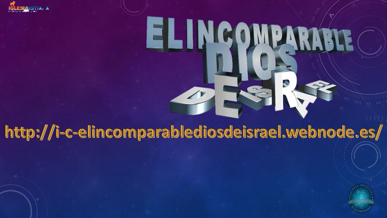 http://i-c-elincomparablediosdeisrael.webnode.es/