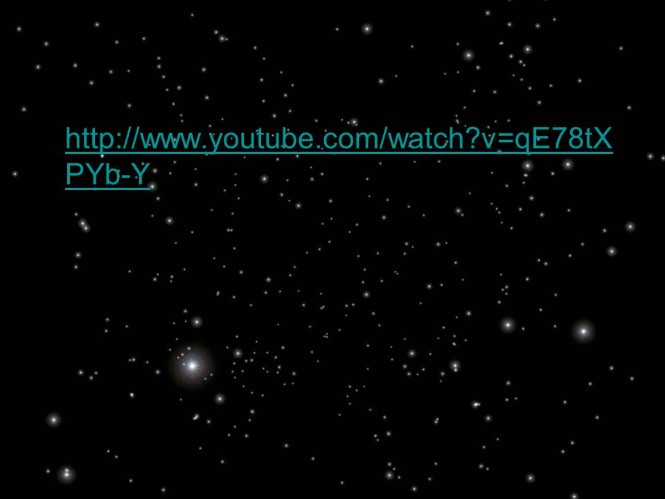 http://www.youtube.com/watch v=qE78tXPYb-Y