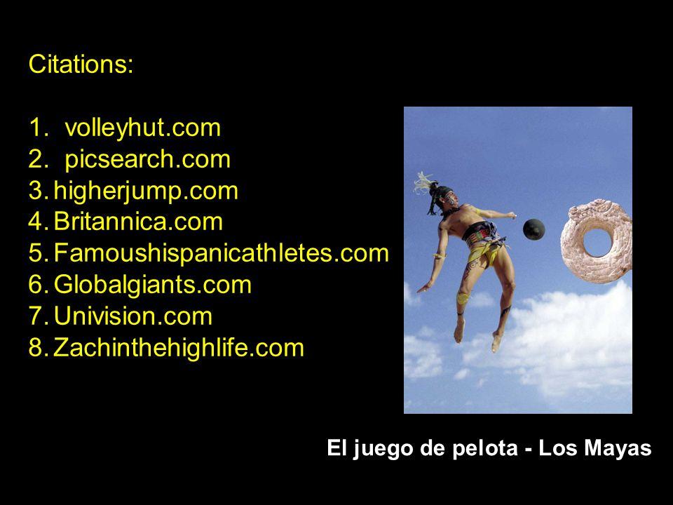 Citations: 1. volleyhut.com 2. picsearch.com higherjump.com