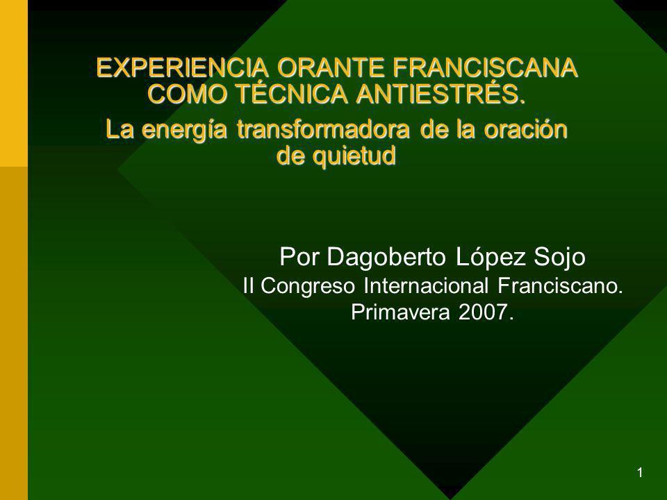 Por Dagoberto López Sojo