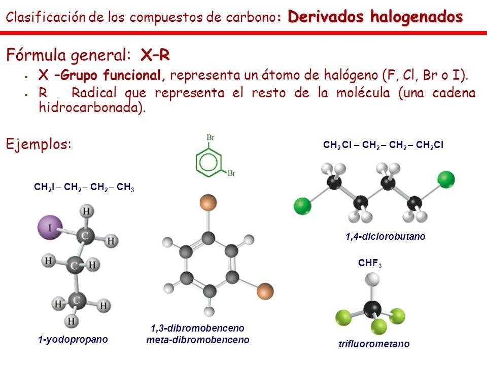 1,3-dibromobenceno meta-dibromobenceno