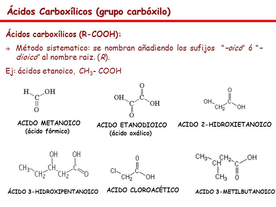 ACIDO 2-HIDROXIETANOICO